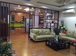 Bán căn hộ 60m2, 2PN chung cư Centr Point Hoàng Đạo Thúy, Lê Văn Lương, trục căn số 05