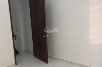 Bán nhà hẻm Nguyễn Kim, Quận 10, SHCC, giá: 1.8 tỷ