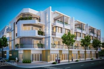 Cuối năm sở hữu căn hộ chỉ với 200 triệu, trả góp không lãi suất trong vòng 3 năm, chiết khấu 10%