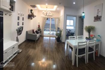 Cần Bán căn hộ chung cư PCC1 62m2,1 tỷ 200