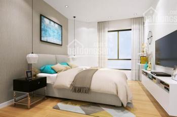West Intela, căn hộ thông minh 4.0 quận 8, ngay đại lộ Võ Văn Kiệt, chỉ 1.2 tỷ/căn, DT: 64m2