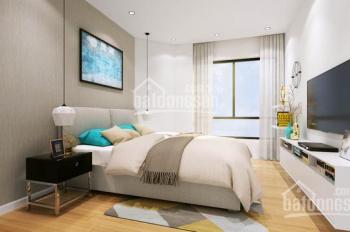 Cần tiền bán gấp căn hộ West Intela Quận 8, ngay Võ Văn Kiệt, giá chỉ 1.35 tỷ/căn, DT: 64m2