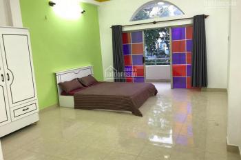 Phòng trọ đầy đủ nội thất - Ngay trung tâm quận Gò Vấp (ngã năm)