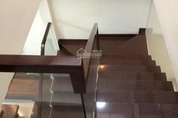 Bán nhà gần Tô Ngọc Vân DT: 132m2 (1T 1L, 2PN), tặng toàn bộ nội thất, chính chủ