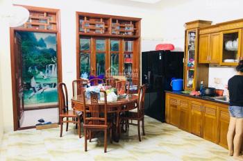 Nhà 5 tầng, 2 mặt phố Ao Sen - Mỗ Lao, vị trí tiềm năng, cho thuê, kinh doanh vô địch, 9 tỷ nhỉnh