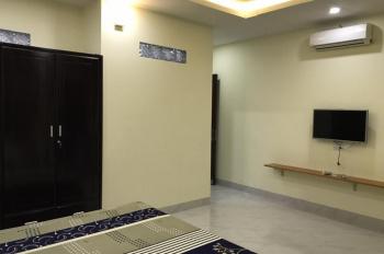 Cho thuê căn hộ tại TP. Nha Trang, Khánh Hòa (còn 1 căn giá 5.5 triệu/th). LH: 0973317111