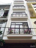 Bán căn CCMN chợ Phùng Khoang, cho SV/GĐ thuê lời 40tr/th 45m2*6t giá 4.6tỷ 0989012485