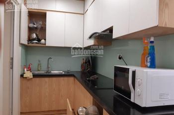 Cho thuê nhà riêng ngõ phố Giảng Võ gần BRT cách đường Giảng Võ 5m, nhà đẹp nhận ngay 0961068981