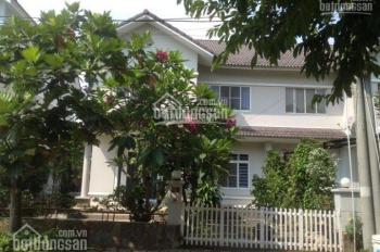 Chính chủ cần bán lại căn nhà nguyên căn cuối đường Lê Văn Khương SHR 10x23m. LH 0938.650.003