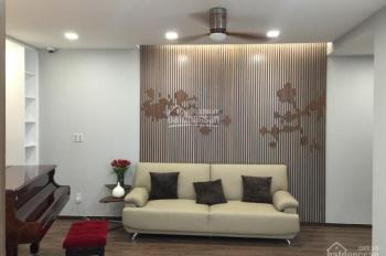 Bán nhanh căn hộ đẹp nhất dự án Happy Valley Phú Mỹ Hưng view golf 135m2 7.2 tỷ 0901713738