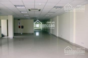 Cần bán nhà mặt phố Nguyễn Văn Cừ, DT 204m2, xây 10 tầng, LH 0913851111