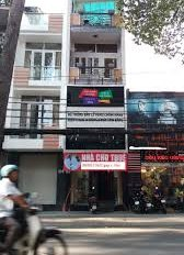 Cần bán siêu phẩm mặt tiền 5 lầu, Nguyễn Trãi, P Bến Thành, Quận 1. 80m2, giá 52 tỷ