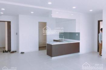 Xi Grand Court Quận 10 - Chủ nhà bán rẻ hơn CĐT 500 triệu - 0938295519 Zalo Viber - Xem nhà thực
