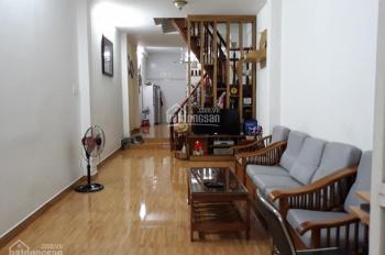 Tôi Chính Chủ Cần tiền bán gấp căn nhà Mặt tiền 379,Lê Văn Việt, P. Tăng Nhơn Phú A, Q9.