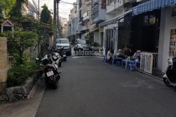 Bán nhà HXH 7m Huỳnh Văn Bánh, quận Phú Nhuận, giá 9,1 tỷ