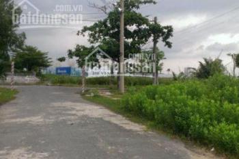 Bán lô đất Bách Khoa, Quận 9, trục chính, giá tốt, liên hệ 0973073702