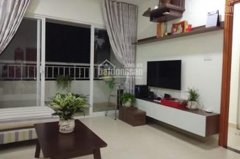 Chính chủ cần bán gấp căn hộ Linh Tây Thủ Đức, full nội thất, LH 0902 417 266