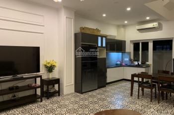 Bán nhà phố Khang Điền 5x15m, đầy đủ nội thất, chính chủ sang tên ngay 5.5 tỷ - NH cho vay 70%