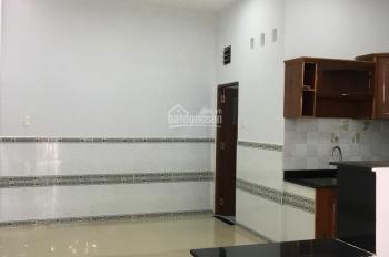 Cho thuê nhà nguyên căn Phạm Văn Bạch, Tân Bình, 3 lầu, 16 triệu