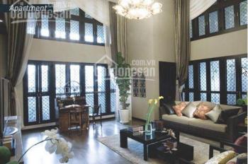 Keangnam cho thuê căn 206m2 - 217m2 - 300m2 - penthouse 408m2 - giá thuê từ 65.11 triệu/tháng