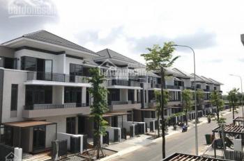 Bán shophouse Lavila Kiến Á, khu dân cư sầm uất, tiện kinh doanh và cho thuê, giá tốt để đầu tư