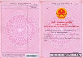 Bán trang trại tại Yên Dũng, Bắc Giang, sổ đỏ chính chủ. Giá 3 tỷ
