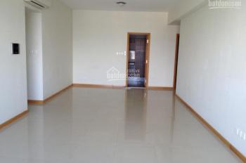 Bán gấp căn hộ Saigon Pearl 3 phòng ngủ, 2 WC, view Quận 1, giá bán 5,4 tỷ. LH 0913212198