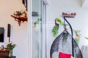 Ms Duyên chuyên cung cấp các căn hộ Estella sang nhượng giá rẻ, hãy gọi ngay cho em.