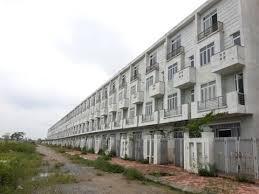 Bán biệt thự liền kề tại đô thị Vân Canh, vị trí đẹp giá ưu đãi, chính chủ 0977662283