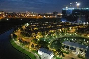 Cho thuê căn hộ mới bàn giao Kikyo Q9, giáp Q2, đi làm Q1 chỉ 15p, chỉ 8.5tr/tháng LH: 0907609089