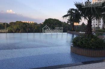 Cần bán lại CH OP1 căn 01 83m2, view hồ bơi, 3PN, Orchard Park View, giá cực tốt chỉ 3tỷ7tr