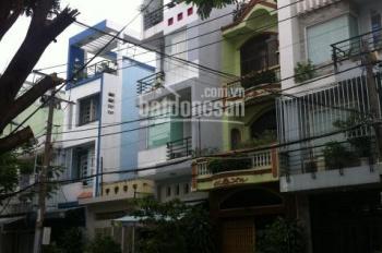 Bán căn nhà 186/48 Vườn Lài, DT 4x16m, trệt 1 lầu. Hẻm 8m thông thoáng tận hưởng