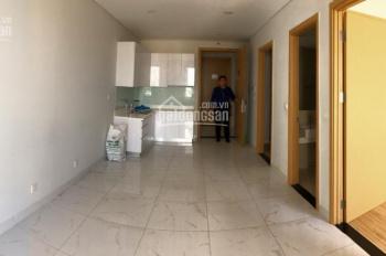 Bán nhanh căn hộ 2 phòng ngủ tại An Gia Riverside, đã có sổ hồng, có ban công, giá chỉ 1.85 tỷ
