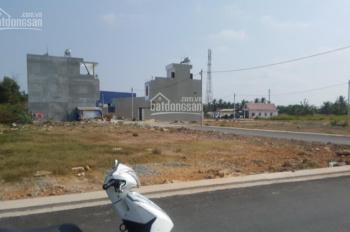 Chính chủ bán đất đường Lương Định Của, Q. 2. Giá thanh lý dễ đầu tư, 20-30tr/m2, Tuấn 0908527381