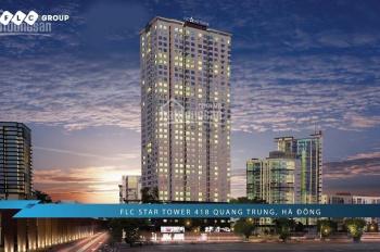 Bán căn hộ FLC - 3502 - 75,55m2 - Liên hệ: Ms Hải: 0904726789