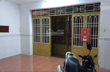 Chính chủ bán nhà ngay trung tâm thành phố Biên Hòa, Phường Quyết Thắng