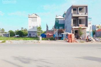 Đất nền khu dân cư hiện hữu, SHR, MT Trần Văn Giàu, BV Chợ Rẫy 2, giá chỉ 11tr/m2