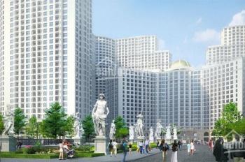 Chủ nhà bán cắt lỗ 700 triệu căn 3PN sáng hướng Đông Nam nhà mới đẹp. LH: 0947.189.339