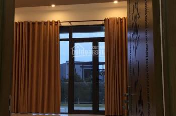 Bán nhà 3 tầng MT Đặng Huy Tá, đấu lưng Hoàng Thị Loan