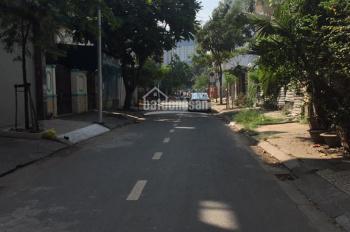 Bán gấp đường Hòa Hảo - Nguyễn Tri Phương, Q. 10, 5.3x13m, 1 trệt, 2 lầu, giá 11 tỷ