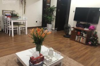 Cho thuê gấp CHCC Home City 177 Trung Kính 2PN, đủ đồ nhà đẹp giá cực rẻ vào ngay, LH 0989848332