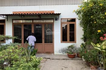Bán nhà ngộp tiền vay ngân hàng tại phường 27, quận Bình Thạnh