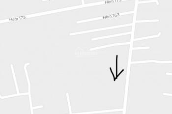 Bán đất KDC Lê Thành, Đường Số 5, An Dương Vương, Phường An Lạc, Quận Bình Tân. LH 0903125488