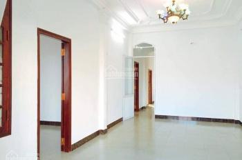 Cho thuê nhà 2 tầng mới đẹp kiệt An Dương Vương