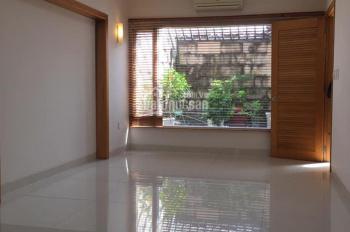 Cho thuê nguyên căn Nguyễn Văn Trỗi, phù hợp spa, văn phòng, cà phê, 8m*26m