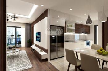 Bán căn hộ chung cư Tecco Green View 3, Phường Lê Lợi, Nghệ An
