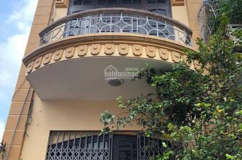 Chính chủ cho thuê nhà nguyên căn giá rẻ 3 tầng ở 29 Tân Thụy,Long Biên, HÀ NỘI DT 195m2 0769046789