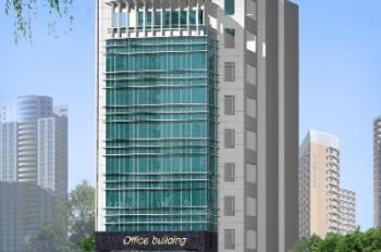 Cho thuê văn phòng Quận 1 HPL Building đường Nguyễn Văn Thủ, 115m2 - 52 triệu. LH: 0906.391.898