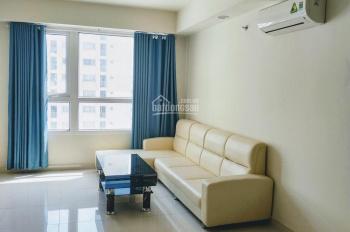 Căn hộ duy nhất giá tốt The Eastern 2PN 78m2 chỉ 1tỷ770 full nội thất, bao sang tên. 0937410236