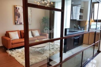 Trực tiếp CĐT bán 1 số căn ngoại giao chung cư Eco Dream Nguyễn Xiển, LH 0985.920.037